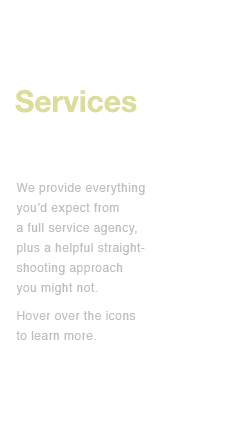advertising-services-3